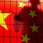 Cina, Usa: preoccupazione per violazioni dei diritti umani