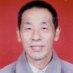 CINA-Hebei: marito perseguitato a morte, la signora Li Mingyue nuovamente arrestata