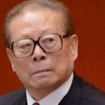 CINA, nuova ondata di cause  contro Jiang Zemin per crimini contro l'umanità