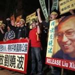 Diritti umani: lettera a Xi Jinping per gli scrittori cinesi arrestati