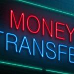 Isis e Money Transfer, così si finanziano i terroristi. Organizzazioni criminali cinesi in Italia miliardi di euro verso la Cina.