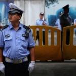 In Cina i persecutori diventano perseguitati. E chiedono aiuto agli avvocati delle loro stesse vittime
