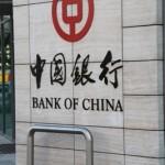 Bank of China indagata in Italia per riciclaggio
