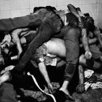 [04/06/2016] 27° anniversario massacro di piazza Tienanmen. Commento di Tiziano Terzani