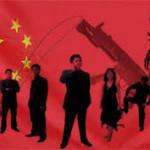 Mafia Cinese, la Triade nel paradiso italiano: ecco la mappa del Potere rosso