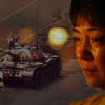 [Prato] Proiezione Free China: Il coraggio di credere