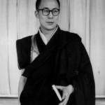 La resistenza dei tibetani e le amnesie dell'Occidente
