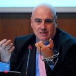 """Alberto Forchielli: """"una questione di status e di libero commercio. La Cina contro Usa e Ue per cancellare tutti i dazi"""""""