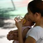 Azienda cinese: puniremo le impiegate che fanno figli fuori dal nostro controllo