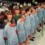 """Corruzione in Cina """"colpa delle imprese di stato"""""""
