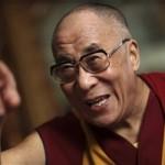 TIBET: I tibetani di tutto il mondo in festa per l'80mo compleanno del Dalai Lama