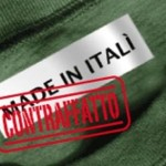 Contraffazione: «È un virus che erode l'economia»