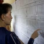 Myanmar, l'8 novembre si vota per le prime elezioni democratiche dal 1990. Aung San Suu Kyi esclusa.