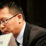 Forze di sicurezza cinesi cercano di reprimere avvocati dei diritti umani