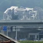 CINA-Zhejiang, arrestati 16 cristiani protestanti: si opponevano alla demolizione delle croci