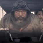 L'Inghilterra nega il visto al dissidente Ai Weiwei per non offendere la Cina