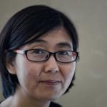 Emittente di stato cinese calunnia avvocato dei diritti umani