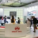 Dalla Cina importate 8600 auto con componenti in amianto, due indagati.