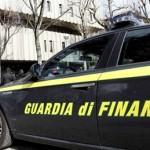 Gdf di Torino, sequestro di articoli elettronici in un emporio cinese