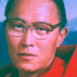 Diritti umani violati, la Cina fa morire in cella il lama tibetano Tenzin Delek