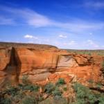 Addio sogno australiano. La dipendenza dalla Cina soffoca gli «aussie»