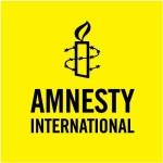 Cina, Amnesty chiede abolizione nuova legge sicurezza nazionale