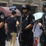 Cina, a processo attivista di diritti umani arrestato nel 2015