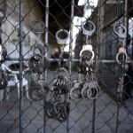 CINA-Heilongjiang: testimonianza di sette anni bui di reclusione. Torturato ai genitali
