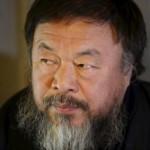 La Cina riconsegna il passaporto all'artista dissidente Ai Weiwei