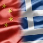 """DALLA CINA/ Lao Xi: la """"truffa"""" di Tsipras regala la Grecia a Pechino"""