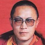 Regime restrittivo per le domande sulla morte del monaco tibetano in prigione