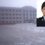 Da persecutore a perseguitata: poliziotta denuncia ex dittatore cinese