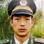 Gansu: ex-capo della polizia torturato e condannato a sei anni di prigione