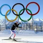 Giochi olimpici invernali in Cina, la decisione (discussa) del Cio