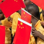 "ANALISTA AFRICANO: ""L'INFLUENZA CINESE NEL CONTINENTE È INARRESTABILE"""