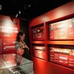 Nuova apertura Laogai Museum