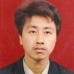 Liaoning: imprigionato e torturato per 13 anni