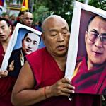 """TIBET – CINA. Il Partito comunista """"deciderà il prossimo Dalai Lama. Su questo non si discute"""""""