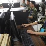 """Cina, il governo arresta 15mila persone per """"crimini su internet"""""""
