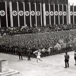 CINA. Le Olimpiadi indesiderate