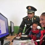 Così la Cina vuole controllare internet dalla fonte.