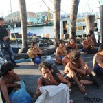 Nestlè denunciata per aver sostenuto forme di schiavismo nel sud est asiatico. Non sarebbe il caso che anche i consumatori italiani vengano avvertiti?