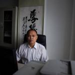Cina, ancora un avvocato arrestato