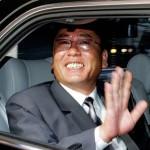 Corea del Nord, continuano le purghe di Kim Jong-un: giustiziato il vicepremier Choe Yong-gon