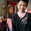 Soffrire di malattie mentali in Cina