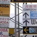 """Aziende cinesi Italia. Le imprese italiane sempre più """"made in China"""""""