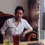 Tibetano viene rilasciato dopo due mesi e obbligato a tacere sulle terribili condizioni detentive.