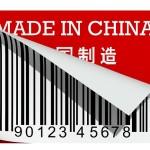 Abusi e lavoro forzato, ecco cosa si cela dietro il 'made in China'