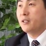 Cina: è scomparso Li Heping