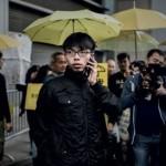 Il ribelle di Hong Kong